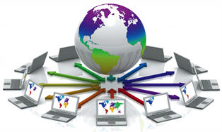 Единый информационно-образовательный ресурс