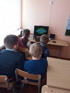 """""""Чарнобыль – наш боль і памяць"""