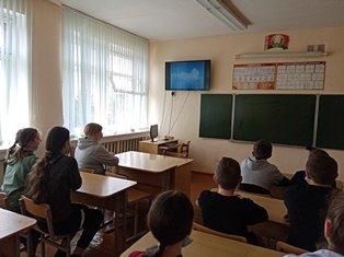 """«Колокол Чернобыля"""""""